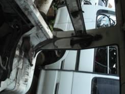 Ремень безопасности. Toyota Dyna, LY50, LY51