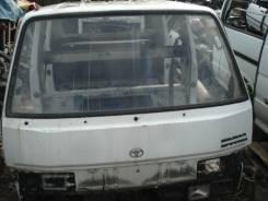 Молдинг лобового стекла. Toyota Toyoace, BU81, BU61, BU83, LY50, LY60, YY52, BU67, YY50, BU73, YU80, YU70, YU60, BU87, BU80, BU70, BU60, BU82, BU72, Y...