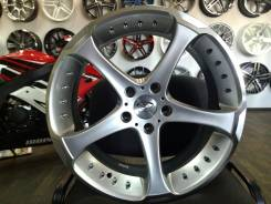 Sakura Wheels R519. 8.0x20, 5x112.00, ET38