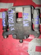 Суппорт Nissan X-Trail NT31 44011JG00A 44011JG00A