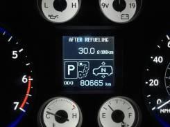 Русификация Lexus LX570 Америка, Европа