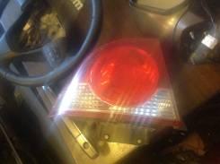 Стоп-сигнал. Honda Civic