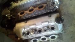 Головка блока цилиндров. Honda Saber, UA4, UA5 Honda Inspire, UA4, UA5 Двигатели: J25A, J32A