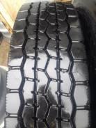 Dunlop Dectes SP001. Всесезонные, 2012 год, износ: 10%, 4 шт