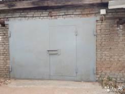 Продам Гараж. улица Пихтовая 42, р-н ПИХТОВАЯ, 26 кв.м., электричество, подвал.