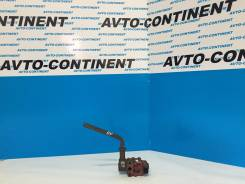 Клапан egr. Mazda MPV, LW5W Двигатель GY