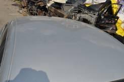 Крыша. Opel Insignia