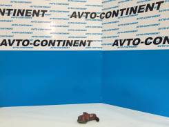 Клапан vvt-i. Mazda MPV, LW5W Двигатель GY