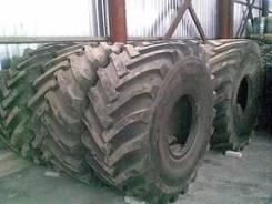 Кама ФД-14а. Всесезонные, 2012 год, износ: 10%, 4 шт