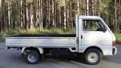 Услуги грузовика 1,5т по ДВ региону.