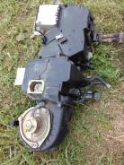 Печка. Nissan Vanette, KUGC22 Nissan Vanette Largo, KUGC22 Двигатель LD20T