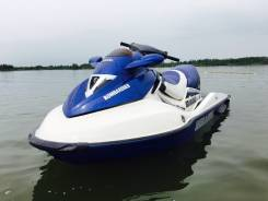 BRP Sea-Doo. 130,00 л.с., Год: 2004 год