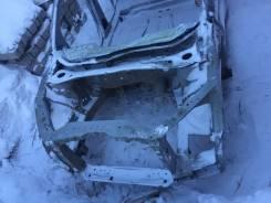 Кузов в сборе. Acura MDX, YD2 Двигатель J37A1