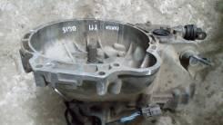 Механическая коробка переключения передач. Mazda Familia, VFY11 Двигатели: QG15DE, QG15