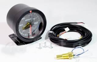 Датчик температуры охлаждающей жидкости. Jacto Advance Vortex