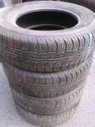 Bridgestone Dueler H/T D687. Летние, износ: 5%, 4 шт