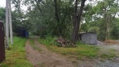Продам участок 25 сот с. В-Надеждинское 1 км от центра. 2 479 кв.м., собственность, электричество, от агентства недвижимости (посредник)