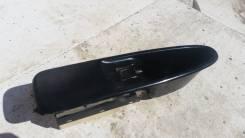 Ручка двери внутренняя с кнопкой стеклоподъемника правая isuzu forward