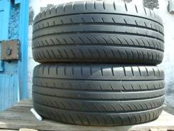 GT Radial Champiro UHP1. Летние, 2012 год, износ: 30%, 2 шт