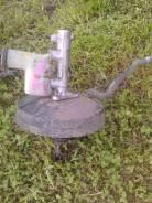 Цилиндр главный тормозной. Toyota Caldina, ET196 Двигатель 5EFE