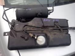 Фильтр паров топлива. BMW 7-Series