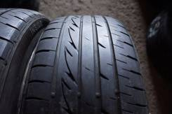 Bridgestone Playz PZ-X. Летние, 2010 год, износ: 20%, 2 шт