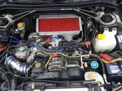 Высоковольтные провода. Subaru Impreza WRX STI Subaru Forester Subaru Impreza Subaru Impreza WRX Двигатели: EJ207, EJ205