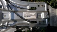 Стеклоподъемный механизм. Hyundai Tucson, JM Двигатели: D4EA, G4GC, G6BA