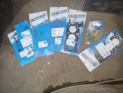 Прокладка. Ford Mondeo Mazda MPV, LW3W, LW, LWFW, LW5W, LWEW Двигатель GY