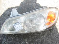 Фара Nissan Cefiro,16-14  левая A33