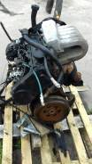 Двигатель в сборе. Volkswagen