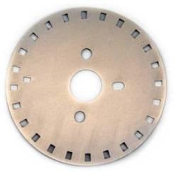 CAS диск AEM 30-8761 для Nissan RB25 RB26 VG 50мм. Nissan: Expert, Caravan / Homy, Bluebird, Dualis, Exa, Caravan, Note, Stagea, Maxima, Homy Elgrand...