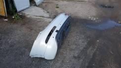 Бампер. Audi Q3, 8UB