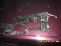 Ремень безопасности. Лада 21099 Лада 2108 Лада 2109