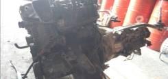 Двигатель. BMW: X3, 1-Series, M3, 3-Series, X1 Двигатель N46B20