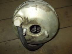 Вакуумный усилитель тормозов. ИЖ 2715 Москвич 412
