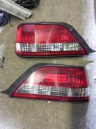 Стоп-сигнал. Toyota Cresta, JZX100, JZX101, GX100, GX105, JZX105