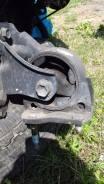 Подушка двигателя. Toyota Vista, SV32