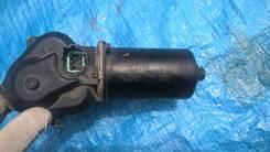 Мотор стеклоочистителя. Infiniti M25 Infiniti M35, Y50 Nissan Fuga, PNY50, PY50, GY50, Y50
