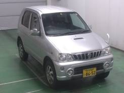 ФАРА ПРАВАЯ Daihatsu Terios Kid, J111G, 111G,