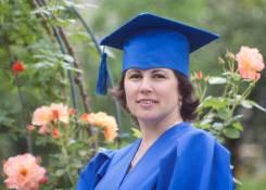 Воспитатель детского сада. Высшее образование по специальности, опыт работы 8 лет