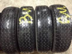 Bridgestone RD613 Steel. Летние, 20 %, 4 шт