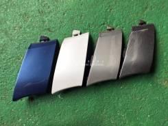 Заглушка бампера. Subaru Legacy, BLE, BP5, BL, BL5, BP9, BP, BL9, BPE Двигатели: EJ20X, EJ20Y, EJ253, EJ203, EJ204, EJ20C