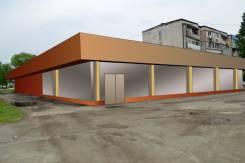 Земельный участок 34 сотки под строительство магазина 1365кв. м. 3 407 кв.м., собственность, от агентства недвижимости (посредник)