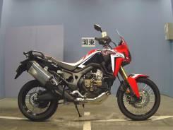 Honda XRV. 1 000куб. см., исправен, птс, без пробега. Под заказ