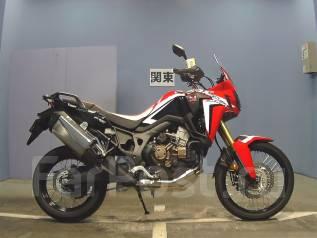 Honda XRV. 1 000 куб. см., исправен, птс, без пробега. Под заказ