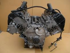 Двигатель в сборе. BMW 7-Series, E65, E66 BMW 5-Series, E60 BMW X5, E53 Двигатели: M62B44, N62B40, N62B44, N62B48, N63B44, S63B44. Под заказ