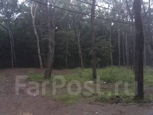 Продам участок, район Фетисов Арены. 1 500 кв.м., собственность, от частного лица (собственник). Фото участка