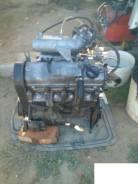 Двигатель в сборе. Лада 2114