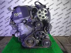 Двигатель HONDA K20B Контрактная 1002071 ,$ VTEC CVT FF MZXA ,HONDA ,, ,K20B , ,,